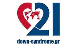 down syndrome 250x150