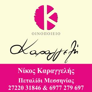 karaggelis nikos 250x150 katw thesi 3
