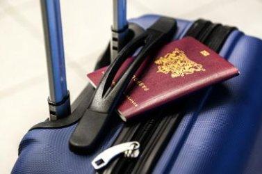 Καλαμάτα, 'Ακτιο και Άραξος: Πως και γιατί επιχειρούν να ταξιδέψουν με πλαστά διαβατήρια αλλοδαποί