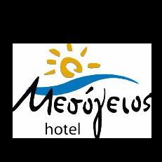 Μεσόγειος Hotel