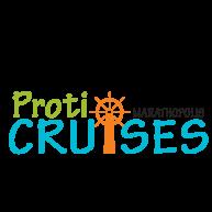 Proti Cruises