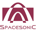 SPACESONIC