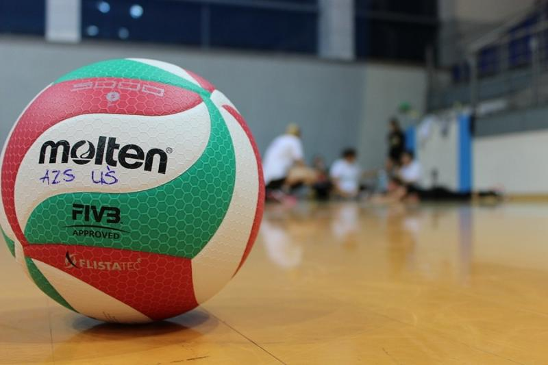Final 4 και κανένας υποβιβασμός στην Volley League