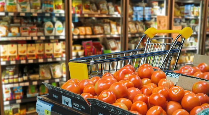 Κυπαρισσία: Πως θα λειτουργήσουν τα καταστήματα το τριήμερο του Αγ. Πνεύματος