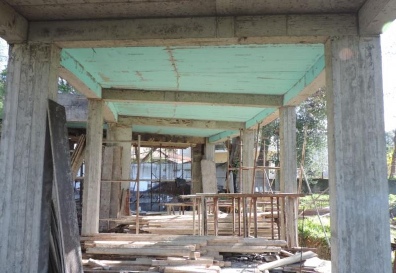 b5a8a44e637e Προχωρούν οι εργασίες για την κατασκευή του ανοιχτού θεάτρου Καλαμάτας