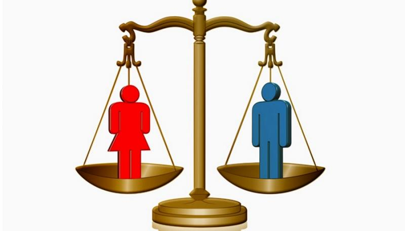 Η ΕΕ ξεκινά διαβούλευση για την ίση αμοιβή μεταξύ ανδρών και γυναικών